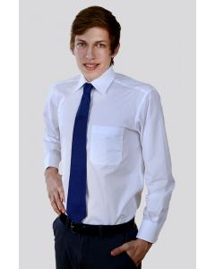 Modische Krawatte von Guy Laroche