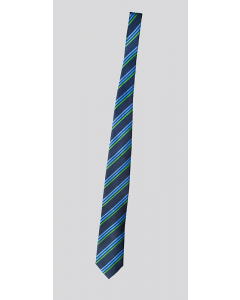 Neu für den Herrn! Elegante klassische Krawatte aus 100% Seide